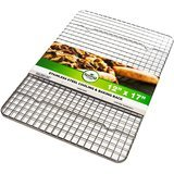 Spring Chef Cooling and Baking Rack