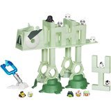 Star Wars Angry Birds Star Wars AT-AT Attack Battle Game