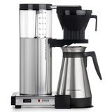 Technivorm Moccamaster CDGT 10-Cup Coffee Brewer