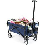 YSC Collapsible Cart