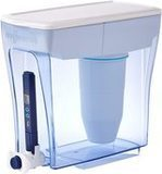 ZeroWater Ready-Pour Water Filter Dispenser