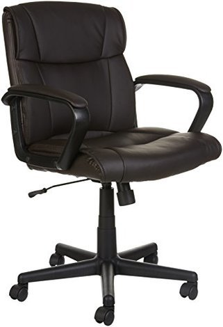 5 best office chairs aug 2018 bestreviews