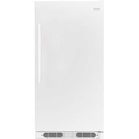 Charmant Freezerless Refrigerator